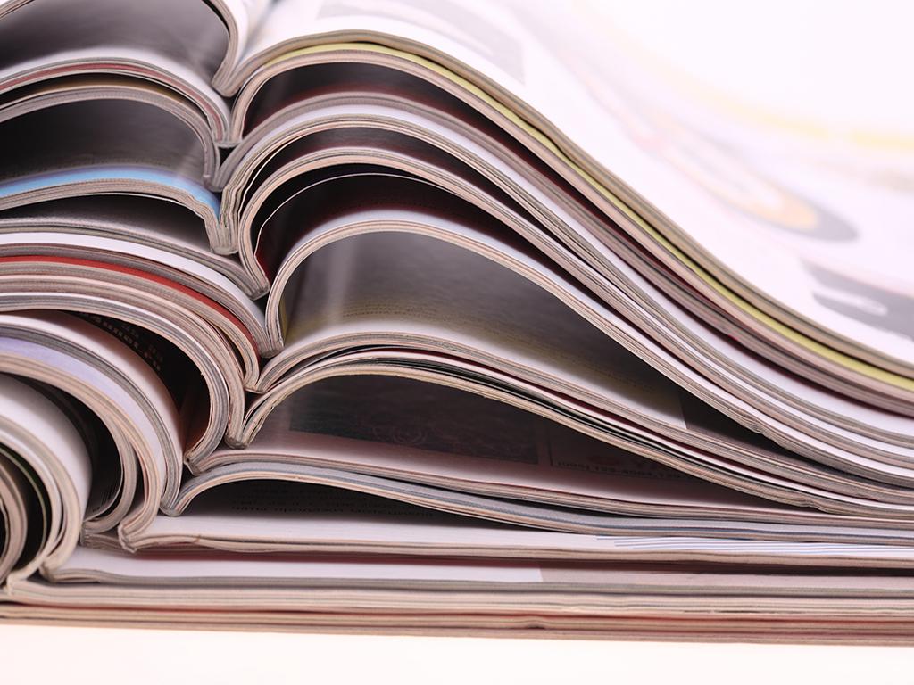 «Секреты подготовки научной публикации»