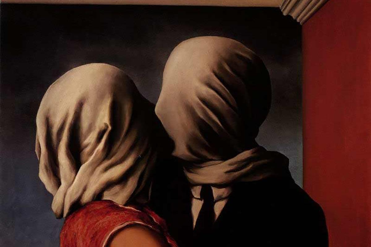 Арт-клуб «Образ человека в искусстве модернизма»