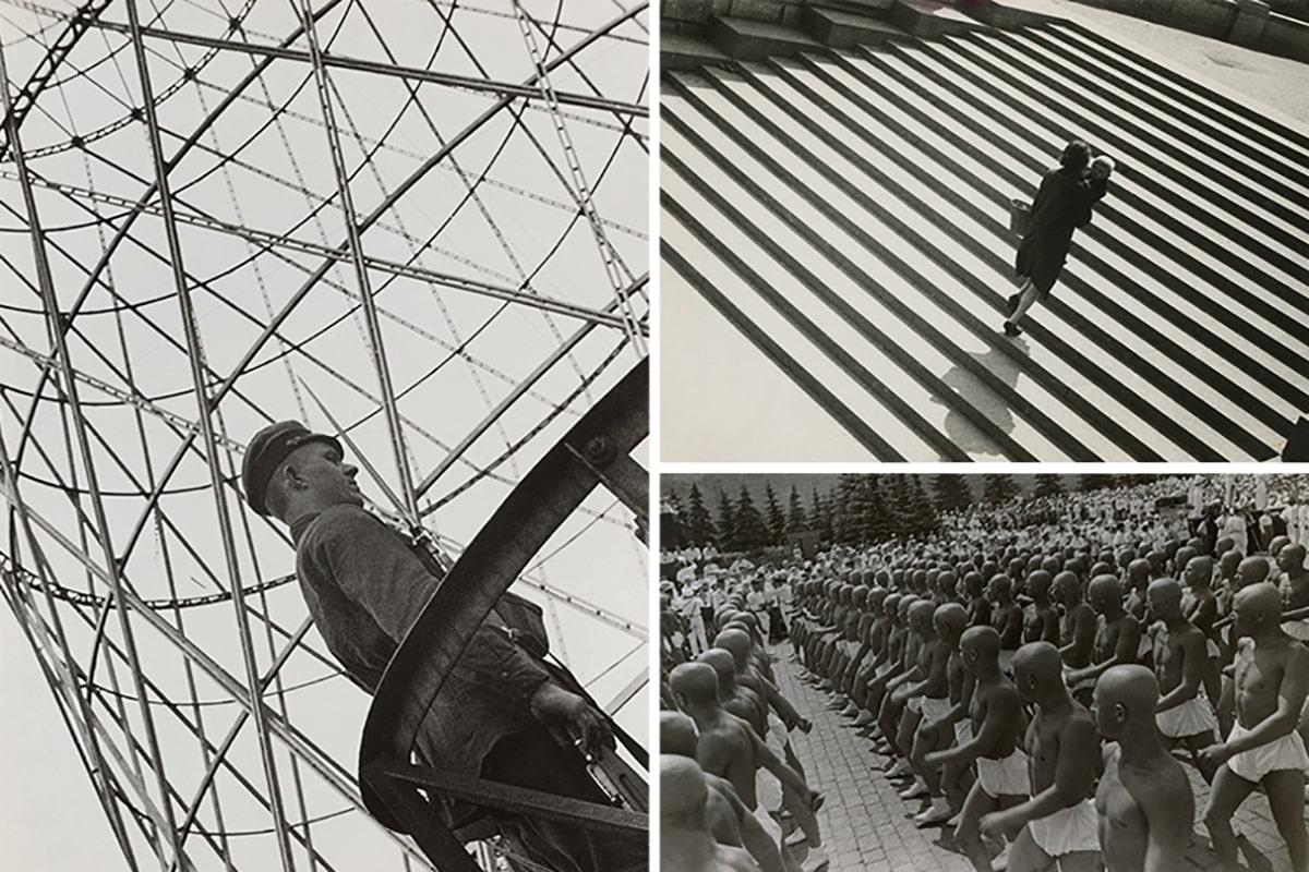 Заседание Арт-клуба посвященное фотографии «Фотография как память и искусство»