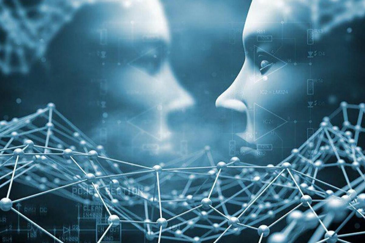 Искусственный интеллект сегодня и завтра/ AI today and tomorrow