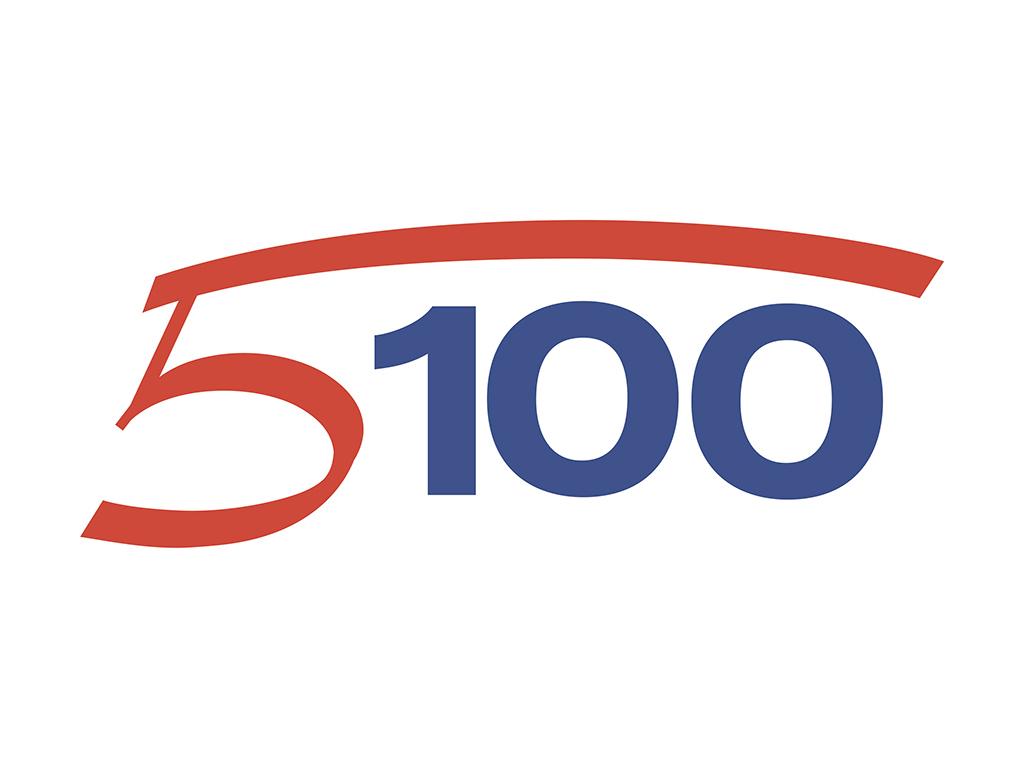 Проект повышения конкурентоспособности «5-100»