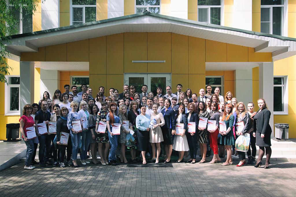 Всероссийский конкурс молодых преподавателей Высшая школа общественных наук — Новые подходы в подготовке кадров