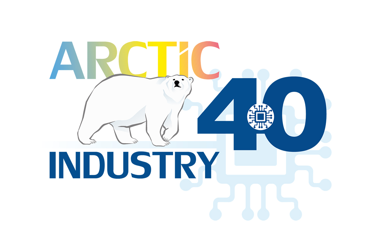 Осваиваем Арктику технологиями Industry 4.0